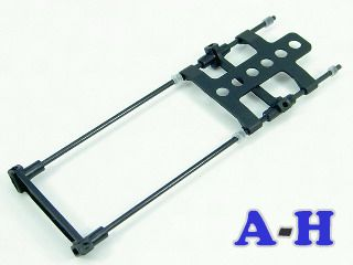 EK1-0237(SK054) E-Sky Battery Holder