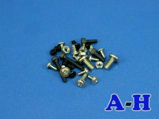 EK1-0242 E-Sky Screw set