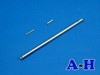 EK1-0266 E-Sky Main shaft