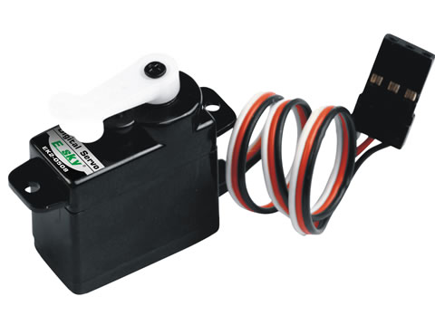 EK2-0508 E-Sky Digital Servo