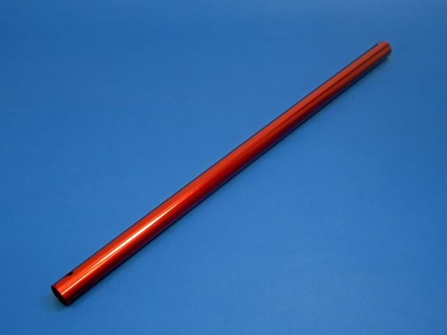 GS3-1052C Tail Boom (12x346mm Red)