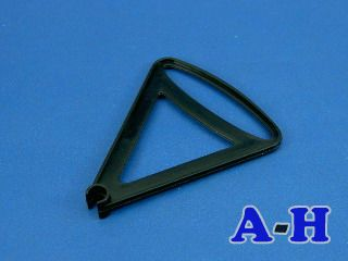 GW-043 GWS Plastic blade holder for FP
